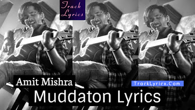 muddaton-song-lyrics-the-dark-side-of-life-mumbai-city