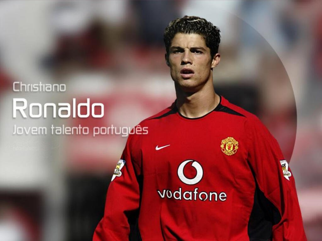 The Next Legend Cristiano Ronaldo Photos Football Athlete