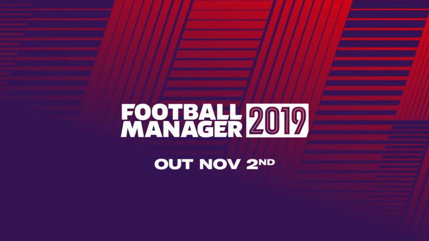 Image result for Football Manager 2019 hd wallpapers