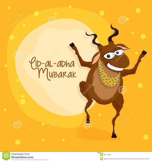 Happy eid ul adha mubarak 2017 wishes greetings messages eid ul happy eid ul adha mubarak wishes greetings messages m4hsunfo Choice Image