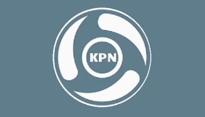 6 Aplikasi Internat Gratis Yang Masih Aktif Sampai Saat ini
