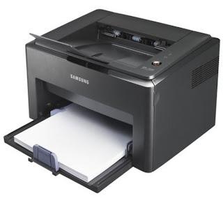 Download Driver Máy in SAMSUNG ML 1640 Printer