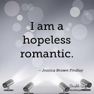 Hopeless-Romantic-Quotes-With-Beautiful-Wishes-Images-3