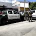 Operação policial desmantela campeonato de caça a tatus em Currais Novos, prende 28 caçadores e apreende grande quantidade de animais