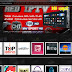 Red IPTV V4: Acceso a canales Latinos - infantiles - Adultos - España - y mas desde 2 dolares
