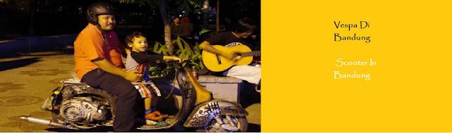http://ketutrudi.blogspot.co.id/2018/02/vespa-di-bandung-scooter-in-bandung.html