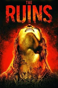 Watch The Ruins Online Free in HD