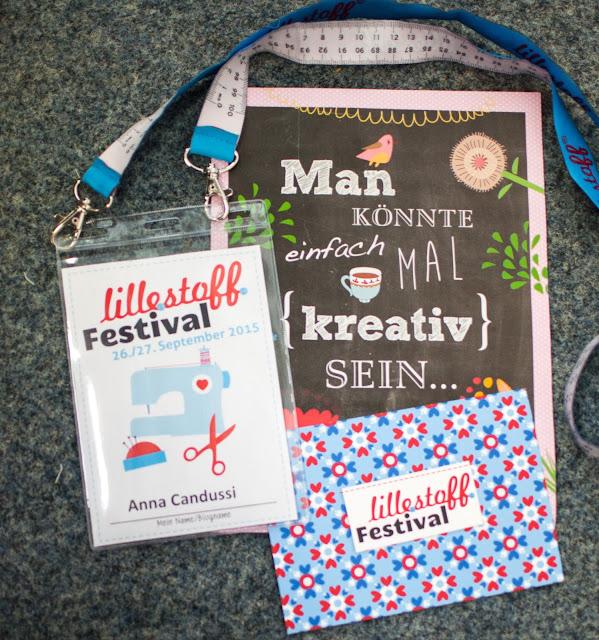http://blog.donkrawallo.at/2015/09/ein-blindes-huhn-lillestofffestival.html