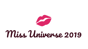 Miss Universe 2019 | 68th Miss Universe pageant Date, Time