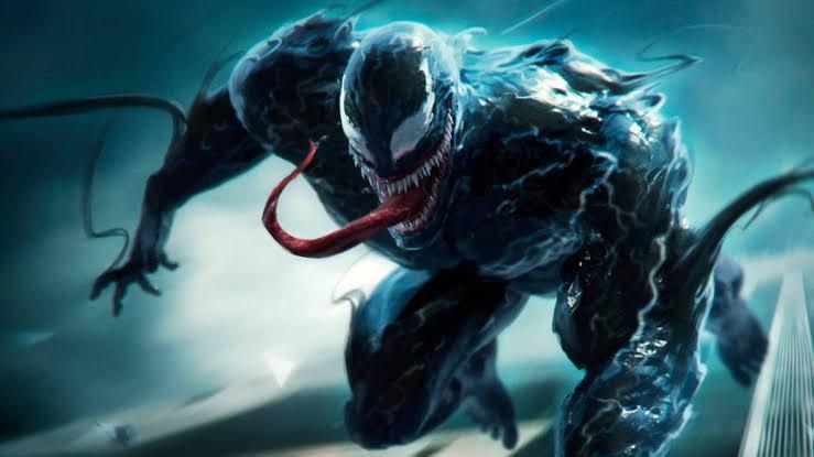 Produtor de Venom 2 elogia Andy Serkis por seu trabalho na sequência