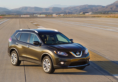 Nissan Pathfinder 2018 Reviews, Specs, Price