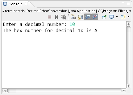 How to write in 2 decimal places in java