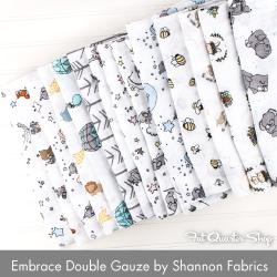 http://www.fatquartershop.com/odds-and-ends/embrace-double-gauze-shannon-fabrics
