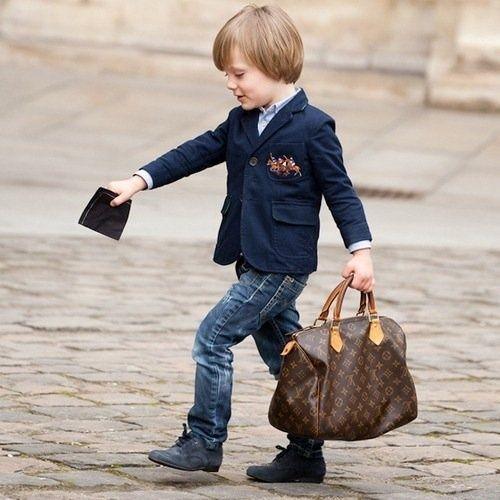 crianças estilosas e pequenos estilosos (16) (1)