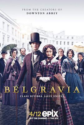 Belgravia Epix
