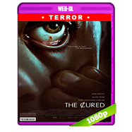 The Cured (2017) WEB-DL 1080p Audio Dual Latino-Ingles