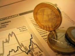 Obligasi Konversi untuk Investasi