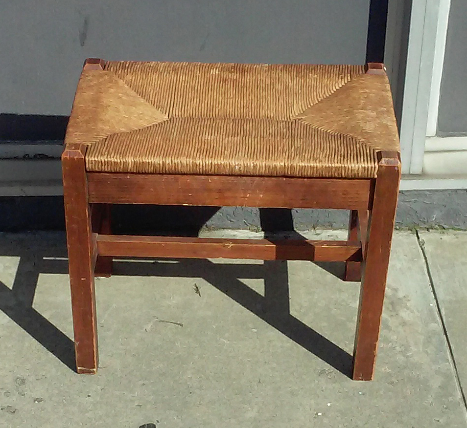 Amazing Uhuru Furniture Collectibles Sold 26358 Rush Seat 21 Frankydiablos Diy Chair Ideas Frankydiabloscom