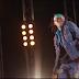 VIDEO | Wyre – MIMI NA YE | Download Mp4