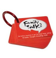 Continuum ™ Games - Family Talk 2