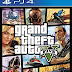 GTA V PS4 free download full version