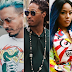 "Ouça o remix mundial do hit ""Bum Bum Tam Tam"" do MC Fioti com Future, J Balvin, Stefflon Don, e Juan Magan"