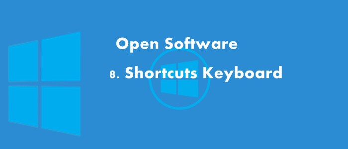 Window 10 Ke Shortcuts Ke Liye 10 Keyboard Shortcuts for Windows.jpg