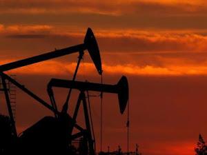 Industria gasífera paraguaya