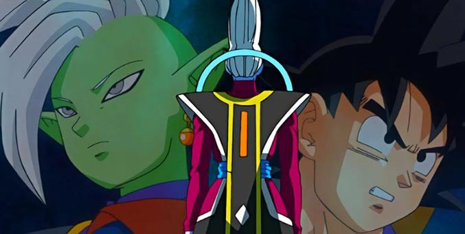 [Tema Oficial] Dragon Ball Super (Serie Animada) Bills_kaioshin_dragon_ball_super_2