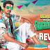 Velainu Vandhutta Vellaikaaran (aka) Ezhil Movie Review