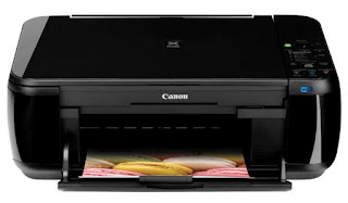 Canon PIXMA MP499 Drivers Download, Review And Price