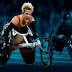 Βέλγιο: Τα χαρτιά της ευθανασίας της υπέγραψε η χρυσή παραολυμπιονίκης Marieke Vervoort