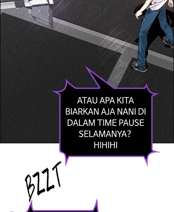 Dilarang COPAS - situs resmi www.mangacanblog.com - Komik dice 179 - chapter 179 180 Indonesia dice 179 - chapter 179 Terbaru 65 Baca Manga Komik Indonesia Mangacan