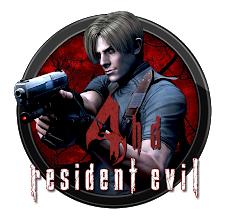 Resident Evil 4 Mod Apk Data Unlimited Ammo Update Terbaru