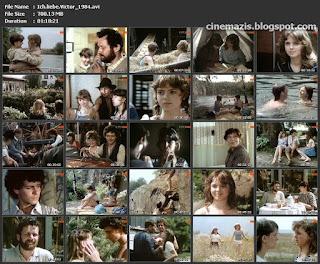 Ich liebe Victor (1984) Download