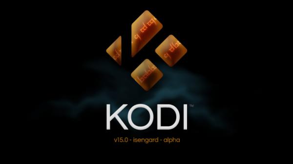 شرح تحميل وتنصيب برنامج KODI ISENGARD 15.0 لمشاهدة كل قنوات العالم