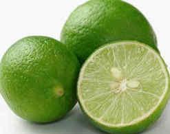 Manfaat jeruk nipis | Khasiat jeruk nipis