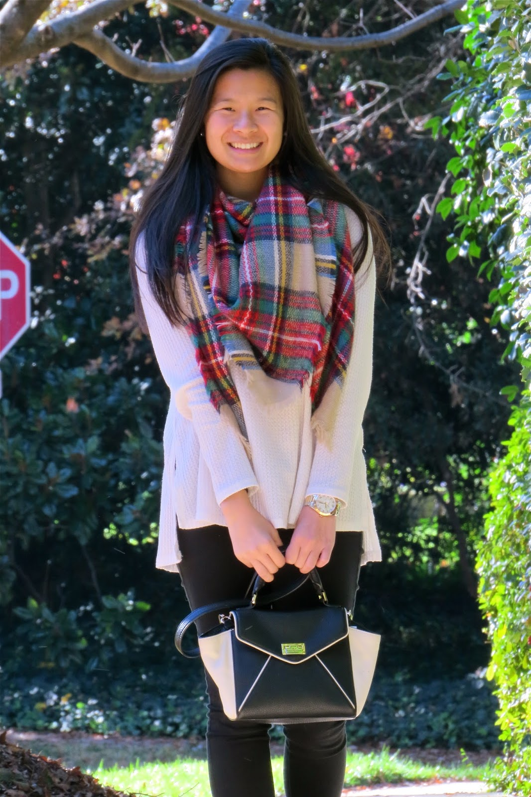 Casual_and_comfy_holiday_outfit