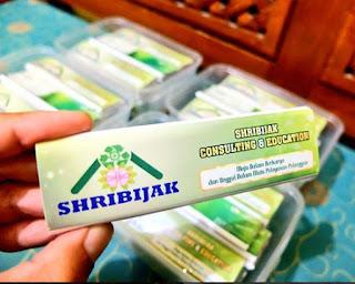 Coklat Kemasan Custom Untuk Branding