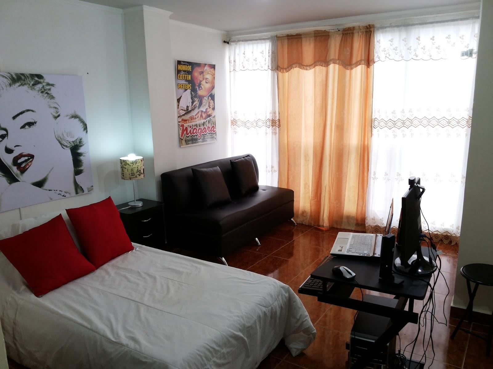 20160427_085050  Prepagos Medellin - Escorts Medellin - Modelos Web Cam