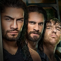 More On WWE Hiring Top Impact Producer, Seth Rollins Hypes The Shield Reunion