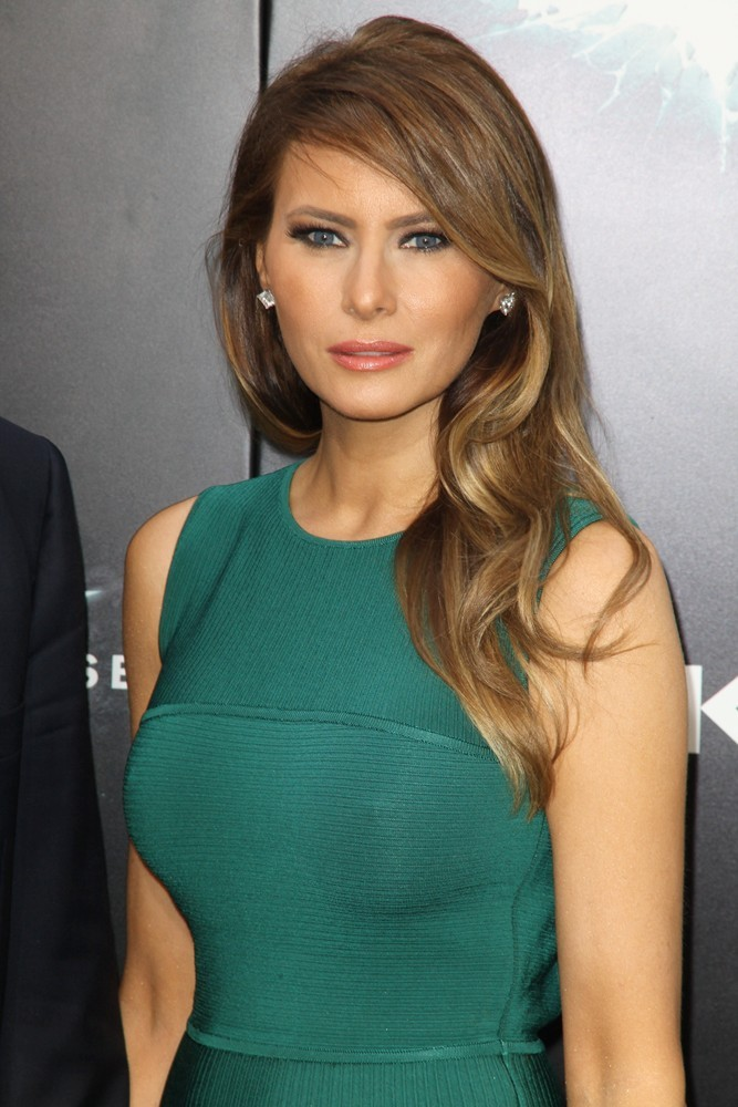 Melania Trump naked (32 pics), fotos Tits, Twitter, cleavage 2017