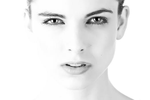 خلطات تمنع نمو شعر الوجه نهائياً