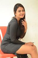 Neha Deshpande Latest Sizzling Photo Shoot HeyAndhra