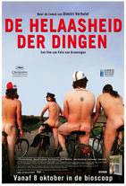 Watch De helaasheid der dingen Online Free in HD