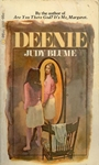 http://www.paperbackstash.com/2016/03/deenie-by-judy-blume.html