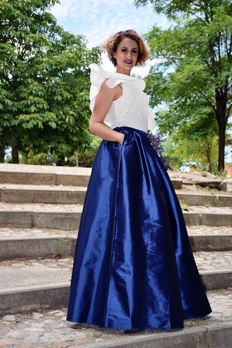 Outfit-boda-body-blanco-volantes-8