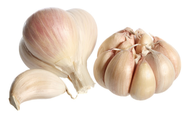 The Unique Garlic Remedy For Your Health