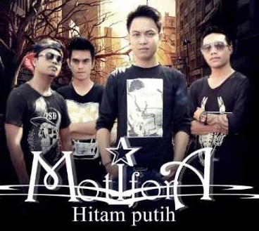 Kumpulan Full Album Lagu Motifora mp3 Terbaru Bali Musik