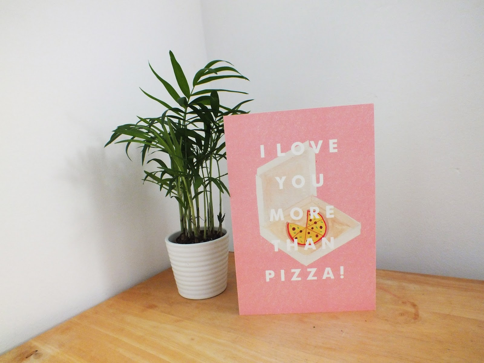 https://www.papier.com/search?utf8=✓&q=i+love+pizza